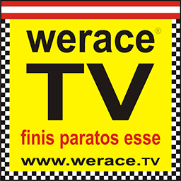 werace shop