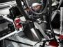 05. Mai 2019 TITANS RX Testevent Fuglau Event, Fuglau