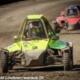 CEZ Autocross Hollabrunn