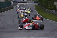 Formel_Historic__6_