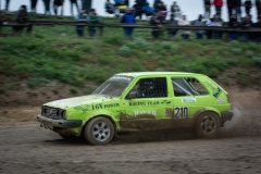 ÖMSV Autocross Hollabrunn