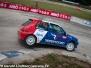 Rallycross Greinbach 16. Juni 2019