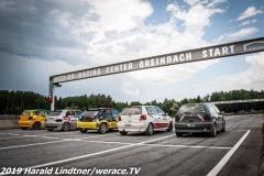 RX Greinbach