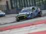 ADAC GT Masters & TCR Germany RBRing 08.06.2019