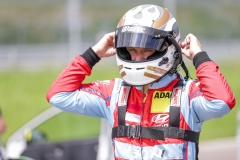 ADAC TCR Germany, 5. + 6. Lauf Red Bull Ring 2019 - Foto: Gruppe C Photography